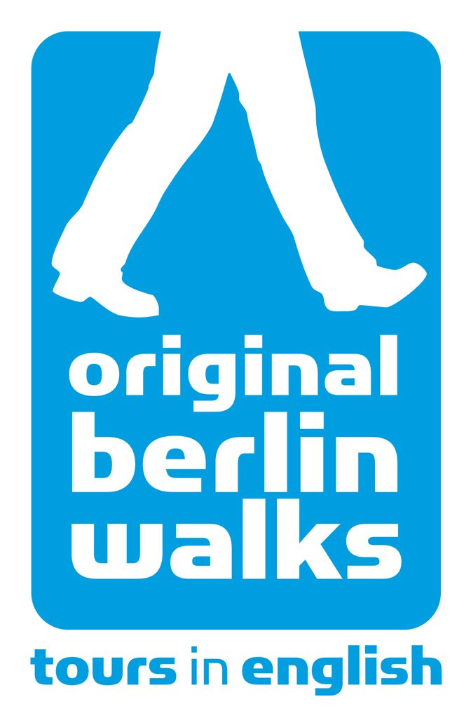 Original Berlin Walks Logo