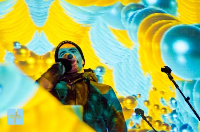 Cameron Argon, Big Chocolate, Snowglobe Music Festival, Snowglobe, Tahoe