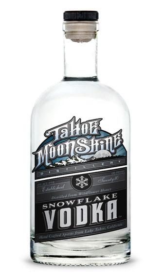 TMD_snowflakeVodka